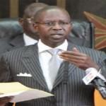 « Les entreprises doivent collaborer avec le CN-ITIE en lui soumettant leurs déclarations, selon les modalités définies » PM