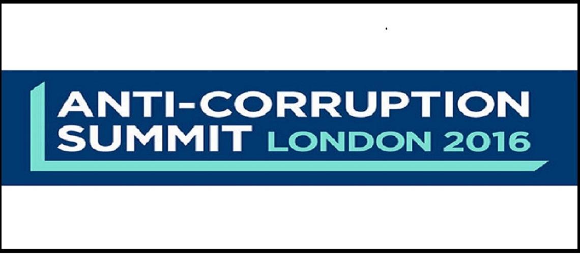 Lutte contre la corruption : Le Gouvernement se félicite du leadership de l'ITIE…