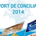 rapport-de-conciliation-itie-2014v2