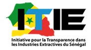 Initiative pour la Transparence  dans les Industries Extractives du Sénégal