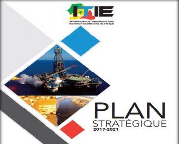 Image Plan Stratégique